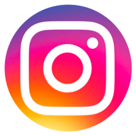 1463749222logo-instagram.png